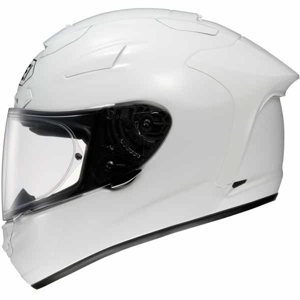 1d4ece6e SHOEI X-SPIRIT 3 WHITE